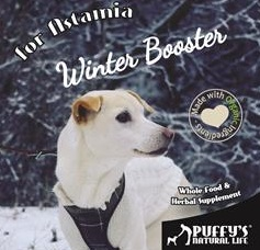 Winter_Booster_Front_Label-01 (Copy).jpg